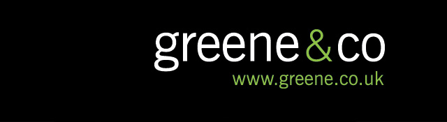 Greene & Co Logo