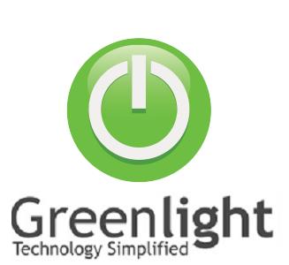Greenlight ITC Logo