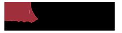 GROCO CPAs & Advisors Logo