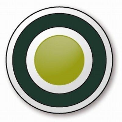 Greentarget Global