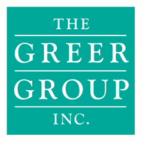 Greer Group Inc