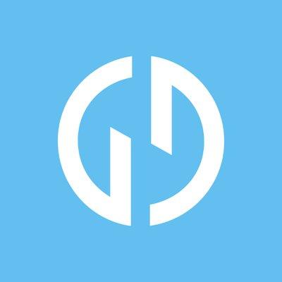 Greteman Group logo