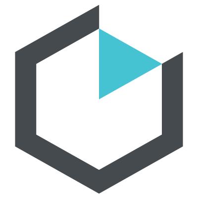GreyBox Creative Logo