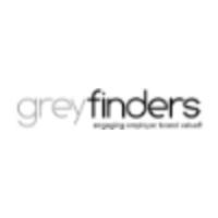 GreyFinders