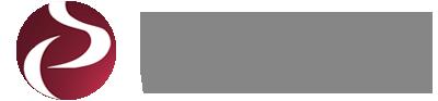 Greyskye Marketing Consultants LLC Logo