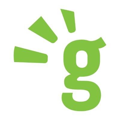 Greystone Technology Group