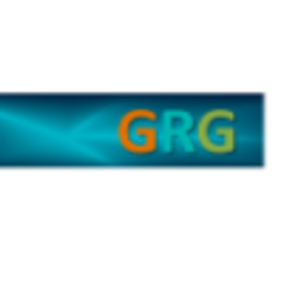 Grieco Research Group