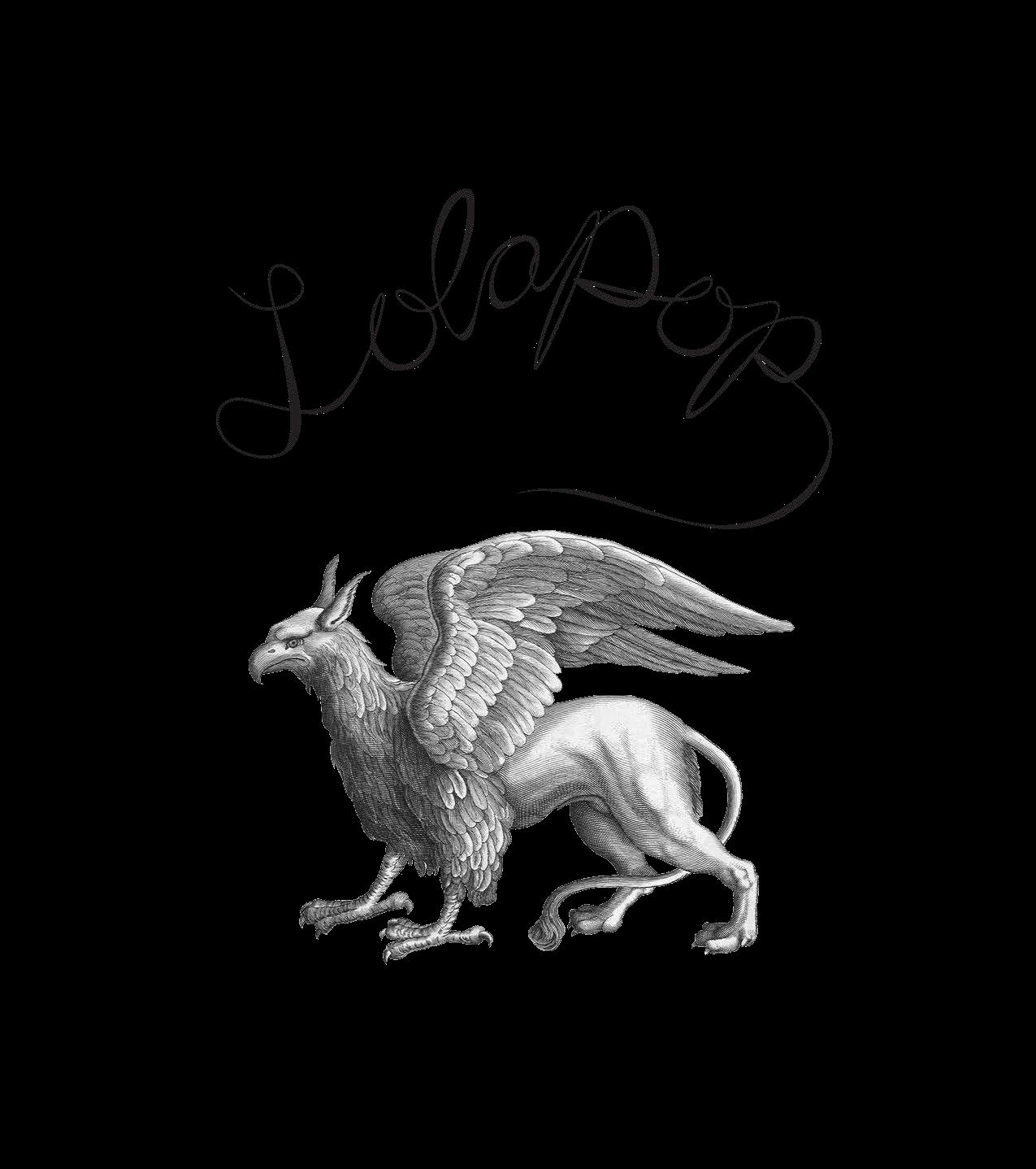Lola Pop Media