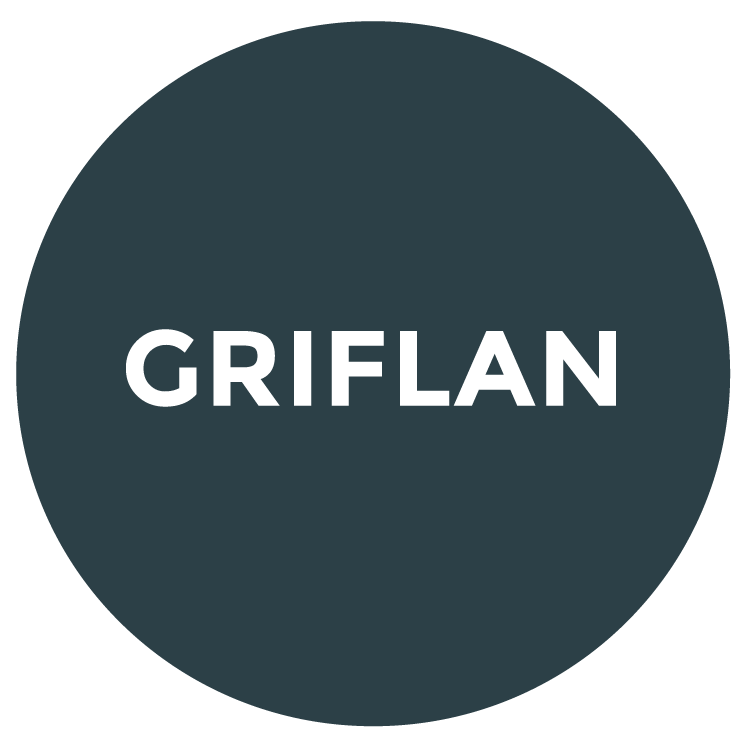 Griflan Design, Inc. Logo