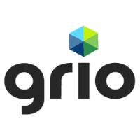 Grio Logo