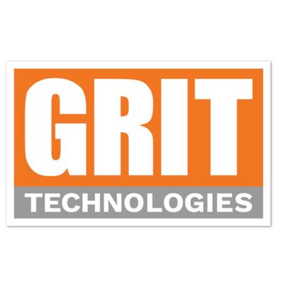 GRIT Technologies