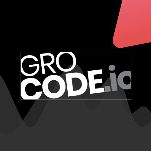 Grocode