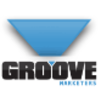 Groove Marketers Logo