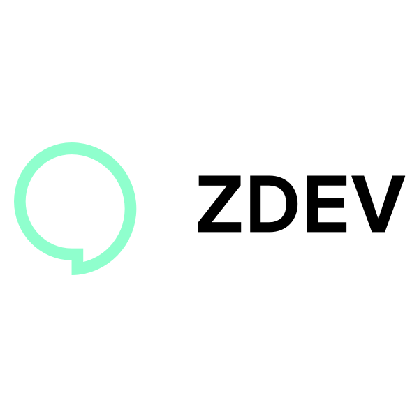 ZDEV Logo