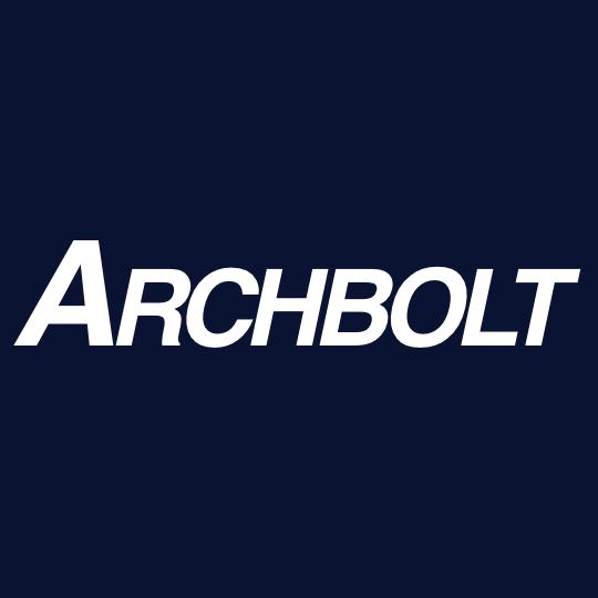 Archbolt