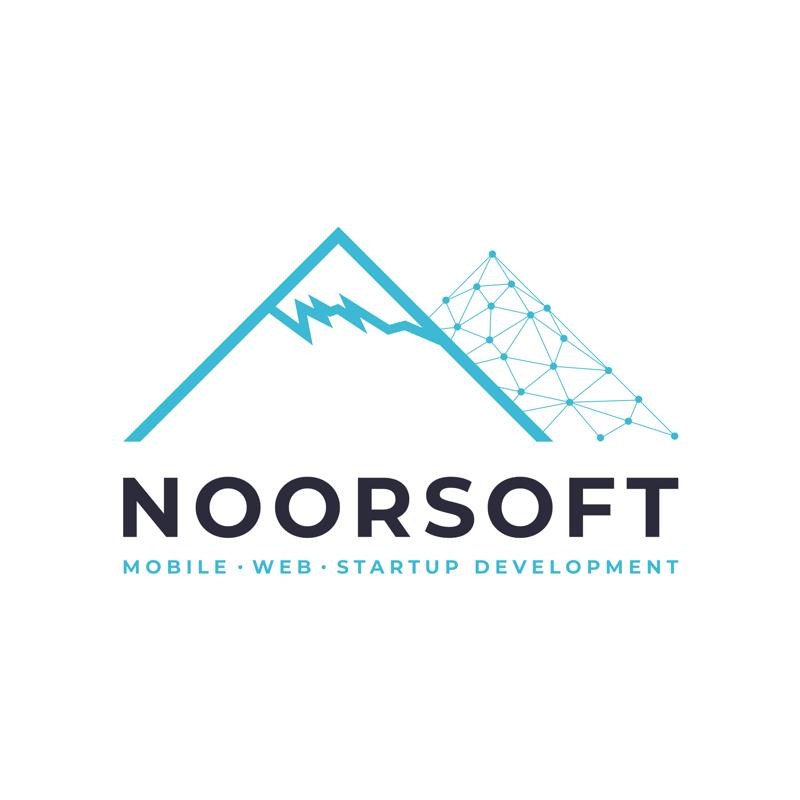 Noorsoft Logo