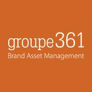 Groupe 361°
