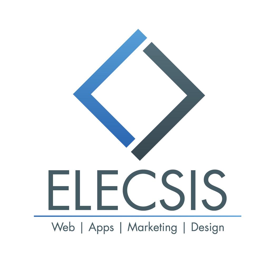 Elecsis Logo