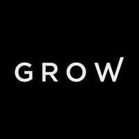 Grow Digital Logo