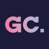 GrowCreate