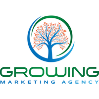 Growing Marketing Agency