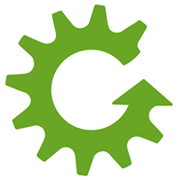 GrowItApp  Logo