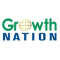 Growth Nation
