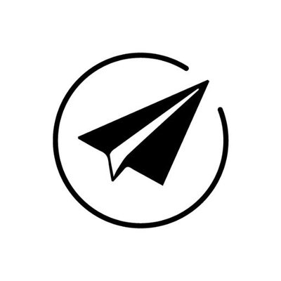 Growth Pilots Logo
