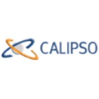 Grupo Calipso S.A.