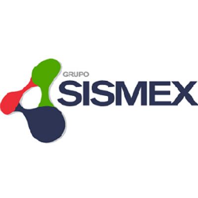 Grupo Sismex Logo