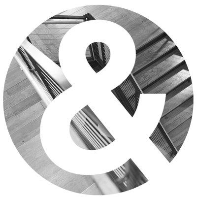 GS&F Logo