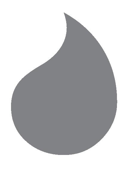 Grey Sky Media Logo