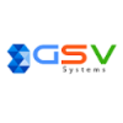 GSV SYSTEMS LLP