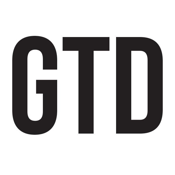 Group T Design Logo