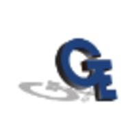 GTE Agency