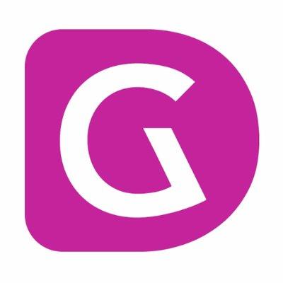 GTech Designs Logo