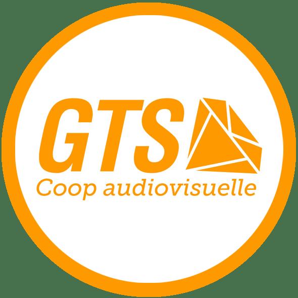 Great Things Studios Logo