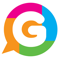Guardian Support Logo