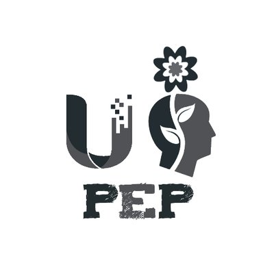 UIPEP Technologies Private Limited Logo