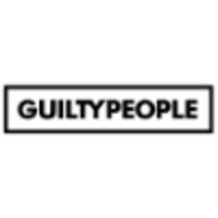 GuiltyPeople Logo