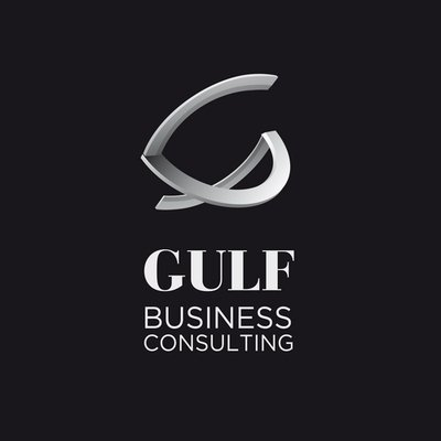 Gulf Business Consulting