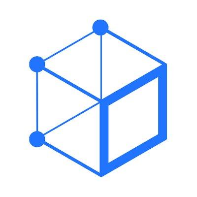 Gummicube, Inc. logo