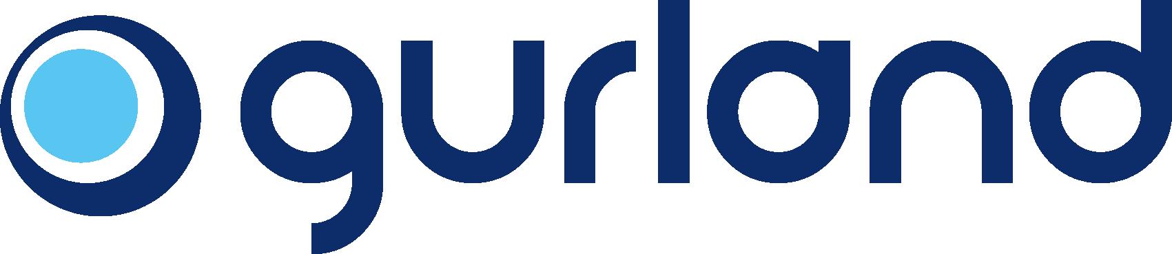 Gurland Corporation Logo