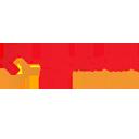 Silver Webbuzz Logo