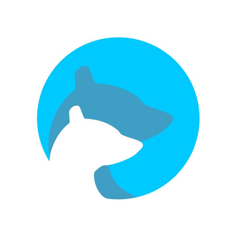 Erminesoft Logo