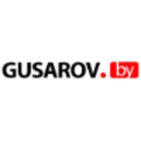 Gusarov Group Logo