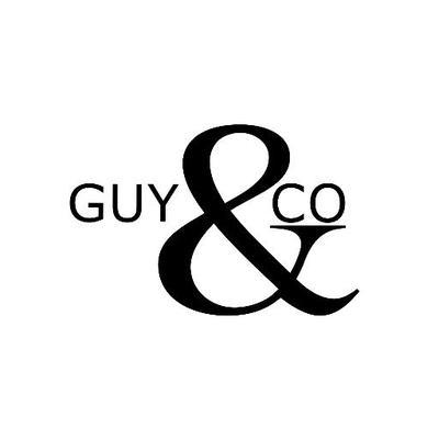 Guy & Co.