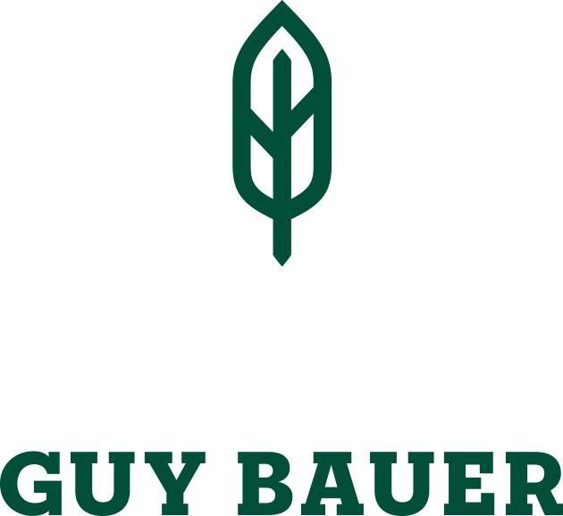 Guy Bauer
