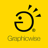 Graphicwise, Inc.