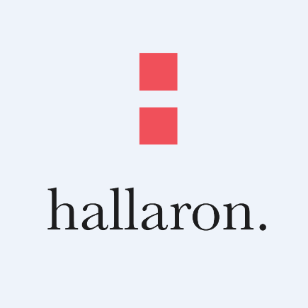 Hallaron Advertising Agency